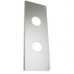 Lockitdkplade1234mlangskilt300x105x20x10-20