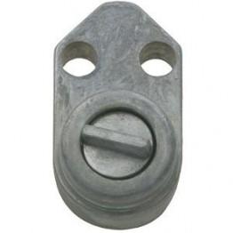 LockitCylinderforlnger518mm49056-20