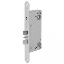 Assa Connect låsekasse 220 vendbar u/blik-20