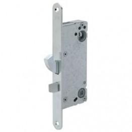 Assa Connect låsekasse 310 vendbar u/blik-20