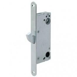Assa Connect låsekasse 311/50 u/blik-20