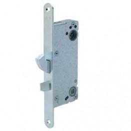 Assa Connect låsekasse 410 vendbar u/blik-20