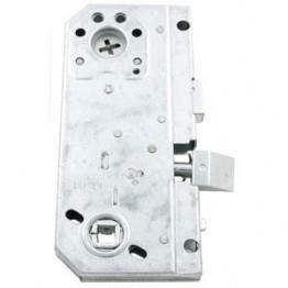Fix låsekasse 8765 h/v til stanglås 2150-20
