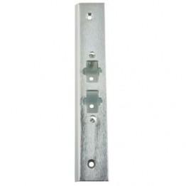 Lockit sikkerhedsslutblik 1430 lang 230 mm-20