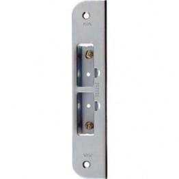 Assa sikkerhedsslutbl. 1487 t/Connect låsekasse 353356-20