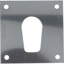 Lockit dækplade 1114 t/1614 (813003)-20