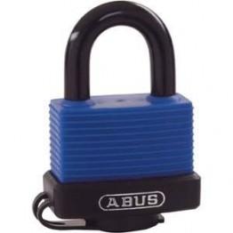 Abushngels70ib45sb-20
