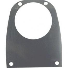 Lockit underlagsplade 5201 t/kasselås-20