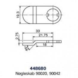 Rukokamstykke448680-20