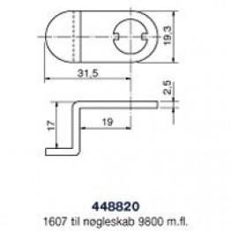 Rukokamstykke448820-20