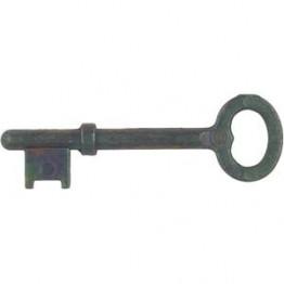 Ruko nøgle 2214-20