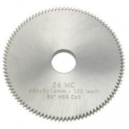 Lockitfrser80x5x16mm100tnder-20