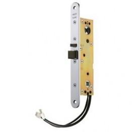 Abloy låsekasse el480/35 12-24vdc-20