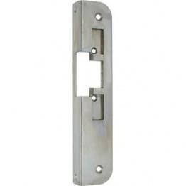 Lockit stolpe S200-20