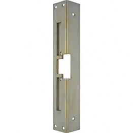 Lockit stolpe S261-20