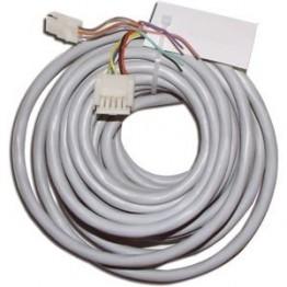 Abloy kabel ea211-6 meter-20