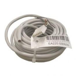 Abloy kabel ea215 6 meter t/8001S-20