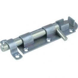 Pn skudrigle 5201-155mm rund-20
