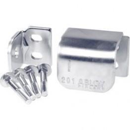 Abloy hængelåsbeslag 3+4 pl203/pl201-20