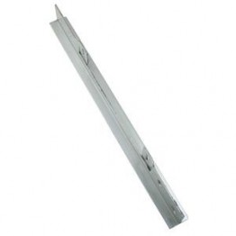 LockitTjern1453stl400x31x35x30mm-20