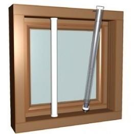 EasybarTS4120cmhvid90120cm-20