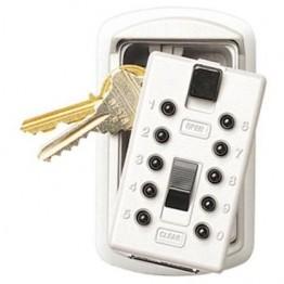 Keysafe nøgleboks 1370-20