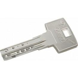 Abus Bravus nøgle 2000-20