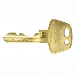 Ruko Garant Plus nøgle-20