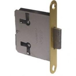 Sisombells25mmel30mm-20