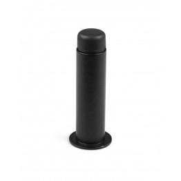 Dørstop 2890 75mm sort-20