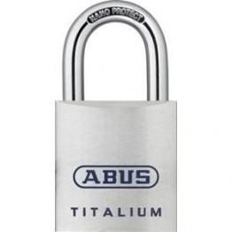 ABUS Zolit hængelås 83AL/45-20