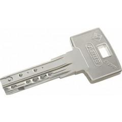 Abus Bravus nøgle 2000
