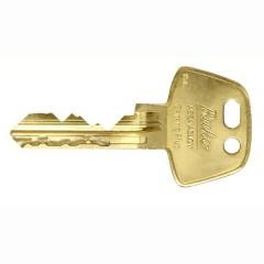 Ruko Garant Plus nøgle