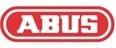 brand-logo-img1_1