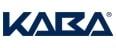 brand-logo-img4_1