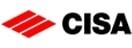 brand-logo-img5_1
