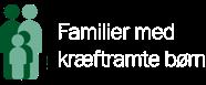 familier-img_1